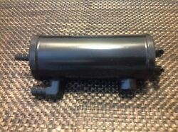 Sma314 New Omc Johnson Oil Cooler Assembly Outboard Nib 984142 0984142