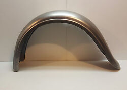 Chevrolet Chevy 1/2 Ton Pickup Truck/ Commercial Steel Rear Fender Right 33 1933