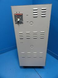 Power Battery KS Series Battery Cabinet W ABB SACE S3 DC Breaker (UPS use)10199
