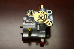 Front Main Air Suspension Valve For Mercedes W112 W109