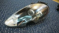 Aston Martin Dbs Coupe 6.0l 2011 Xenon Hid Headlamp Front Left 4g43-13w030 101