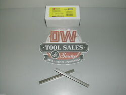 3112-css Stainless Steel Staples 3/8 For Duo-fast 31 Series Spotnails 200000