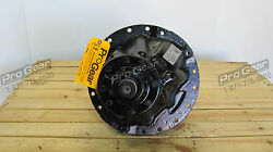 F106 Rockwell Meritor Differential 6.80 Ratio