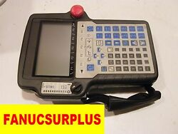 Ge Fanuc A05b-2518-c370 Sgl Or Sgn 6 Month Warranty