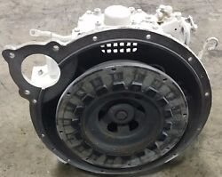 Twin Disc , MG-509 , 1.45:1 , Transmission / Gearbox