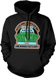 Give Me A Freakin Senior Discount And Nobody Gets Hurt - Funny Hoodie Pullover