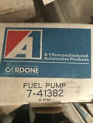 400 Car And Truck Fuel Pumps Assorted Styles. Thatand039s 10.00 Each Great Deal