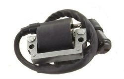 New Ignition Coil For Yamaha Yz60 Yz 60 1981 1982 1983 81 82 83