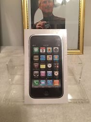 Brand New Iphone 3gs 32gb White Factory Sealed And Factory Unlocked. Collection