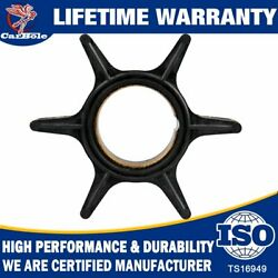 Water Pump Impeller For Mercury Outboard 47-89984t4 75/90/115/125/150 Boat Motor