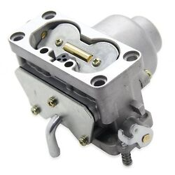Carburetor Carb Engine Motor Parts For Toro Lawn Boy Tractor Mowers 79-1230-03