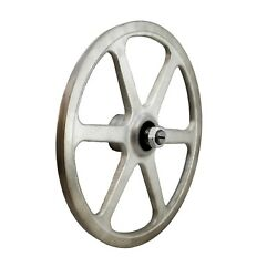 Upper 16 Wheel And Bearing Assembly For Biro Model 3334 Meat Saw Replaces A16003u