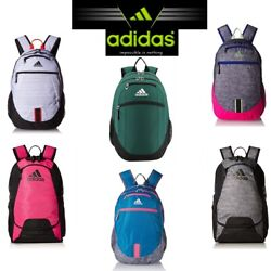 ADIDAS High school Backpack laptop bags training backpacks for Men Kids