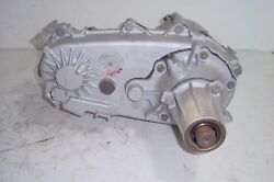 Transfer Case New Process 231c Hd Ready To Install No Core Charge