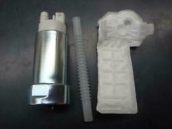 Fuel Pump Holden Commodore Vx Vy Vz 6cl And V8 Sedan And Wagon Best Quality Calais