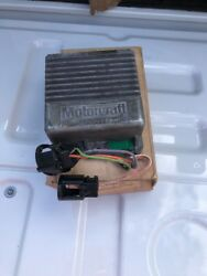 Nos 1970andrsquos Galaxie Mustang Torino Ignition Module Box
