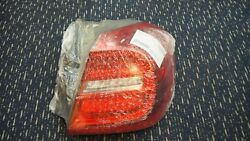 Mercedes Benz W156 Gla45 Amg 2016 Led Tail Lamp Rear Right A1569062058 608