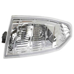 For Nissan X-Trail T30 2001-2007 SUV - Right Off Side Front Indicator Light Lamp