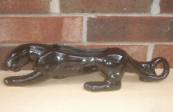 Black Panther Planter 15 12