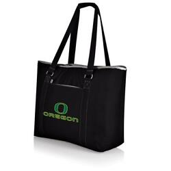 University of Oregon Ducks Large Insulated Beach Bag Cooler Tote
