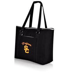 USC Trojans Southern Cal Large Insulated Beach Bag Cooler Tote