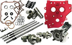 Feuling 7231 HP+ Camchest Kit Complete 543C 07-17
