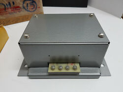 6625-21-861-6805 Transducer,frequency  6625218616805  2836-2