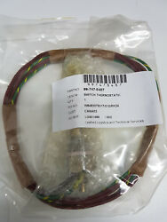 99-747-8487 Switch Thermostatic