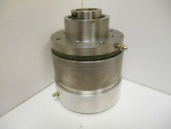 New Tolomatic 13090320 1-1/4 Bore Clutch Assembly