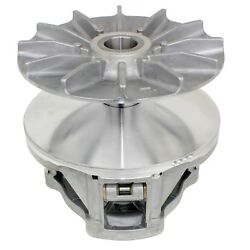 Primary Drive Clutch Assembly for Polaris 1321976 1321468 1321476 1321479 $96.00