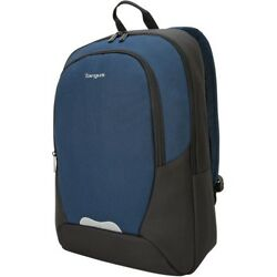 Targus Essential 2 TSB87501US Carrying Case (Backpack) for 16  Notebook Gear T