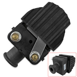 New Ignition Coil For Mercury And Mariner 45 50 55 60 65 70 75 80 90 Hp 185186