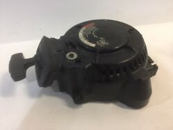 Honda Outboard Bf8d/bf9.9d Recoil Starter