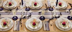 Villeroy And Boch Dinner Set 39 Pieces Vieux Luxembourg 12 Persons Dealer