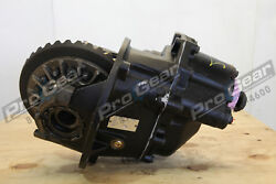 Ds404 370 Ratio New Spicer Eaton Front Differential Ds404370cf