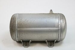 ⭐ 2007 - 2010 AUDI S8 QUATTRO D3 AIR SUSPENSION PRESSURE ACCUMULATOR TANK OEM