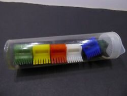 Multi - Head Condenser Fin Comb - Wagner Products Corp. Handle