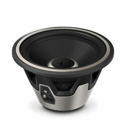 Infinity Kappa1000w 10 Selectable Smart Impedance High End Sq Car Subwoofer