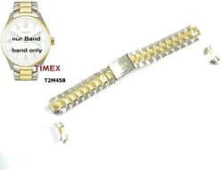 Timex Replacement For T2m458 T-series Perpetual Calendar - T2m453 T2m454 T2m457