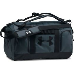 [1277419-001] New Men's UA Under Armour MOAB 65L Duffle Bag Backpack