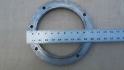 Zf Marine Zfh0397 501146 Spacer Plate Transmission Adapter Plate