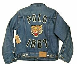 Polo Big And Tall Lumberjack Plaid Black And White Flannel Lined Shirt
