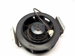 Kuka 00-110-944 6 Pin Wire Radial Fan for KRC1 Controller 415V  5060Hz