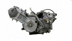 Yamaha Grizzly 450 09-14 Engine Motor Rebuilt - 6 Month Warranty