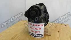 Spicer Front Differential Ds404 Ratio 488 Pro Gear And Transmission Inc