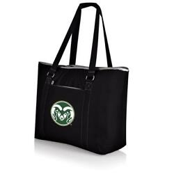 Colorado State Rams Large Insulated Beach Bag Cooler Tote