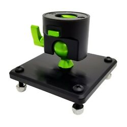 Mygoflight Sport Mount Panel Tilt And Swivel Mgf-mnt-1416 For Ipad/tablet Device