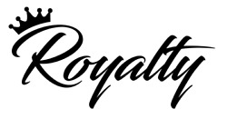 Royalty Decals Car Window Stickers Multiple Colors , Jdm Crown