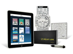 Flight School Ekit Box Trusted Time Tested Training - The Ultimate In Value