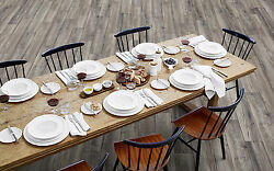 Villeroy And Boch - Artesano Original- Set Dishes 36 Pieces 12 Persons -reseller